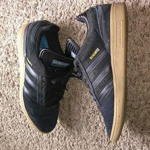 Adidas Dennis Busenitz Skateboard shoes